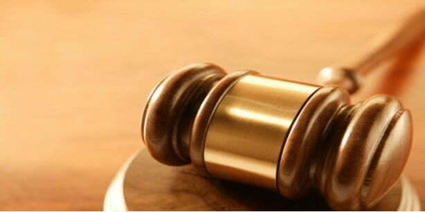 Advogado de Processo Penal