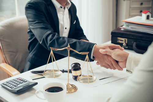 acordo de não persecução criminal