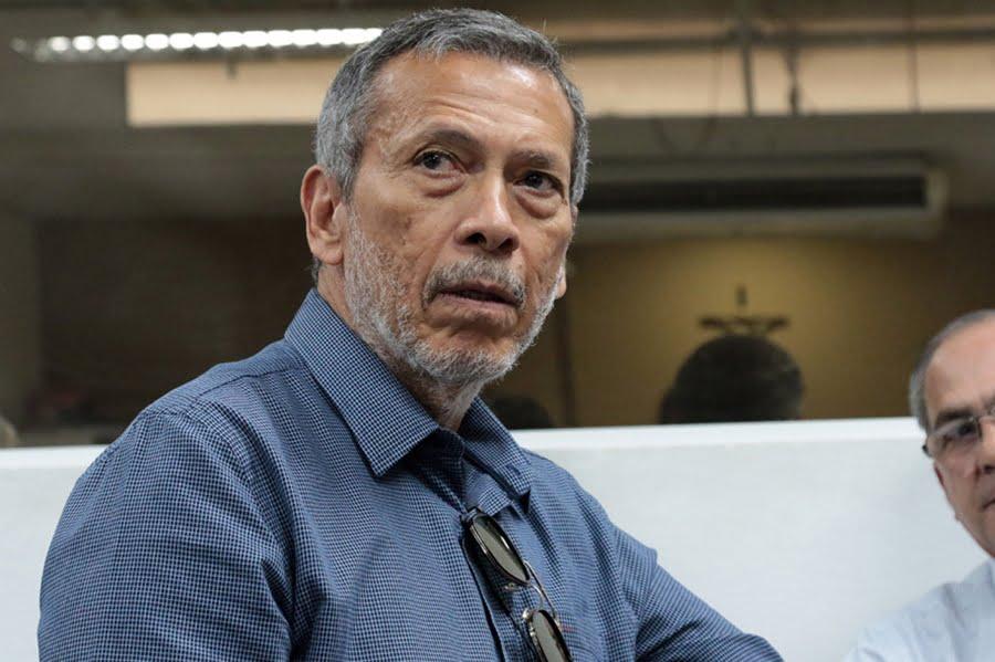 João-Arcanjo-Ribeiro sonegação