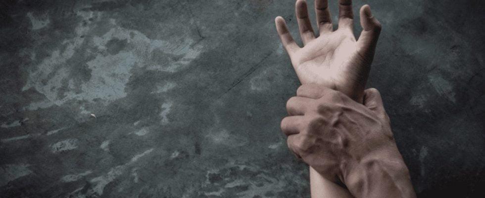 Aumento de Pena para Crimes Sexuais